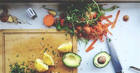 cuisiner restes comment cuisiner ses restes alimentaires