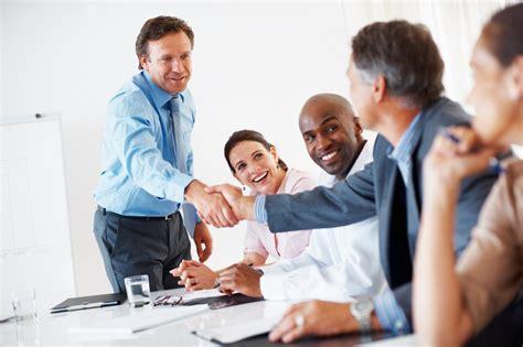 13921 business meeting handshake top 10 inbound lead generation posts for 2014