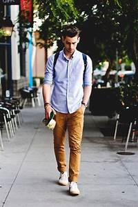 What can you wear white sneakers with?  malefashionadvice