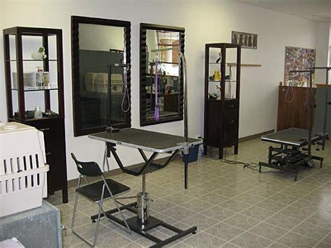 silver dog grooming salon  libertyville il yellowbot