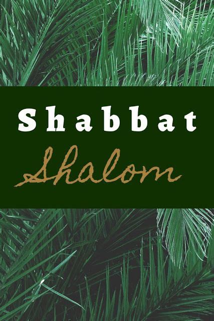 shabbat shalom card messages colorful greeting cards