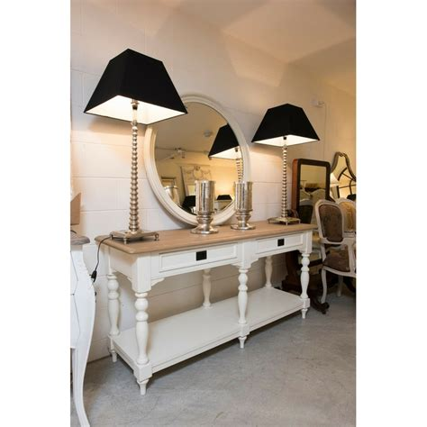hamptons style fleur furniture