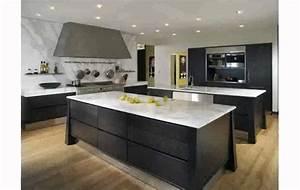 Moderne Küchen Ideen : moderne k chen ideen youtube ~ Sanjose-hotels-ca.com Haus und Dekorationen