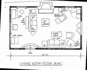 room floor plan creator living room narrow living room dining room combo 3d floor plan creator living room layouts