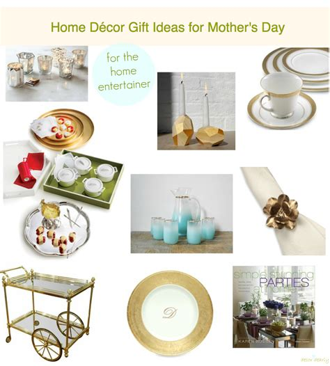 home design gifts home design image ideas home gift ideas