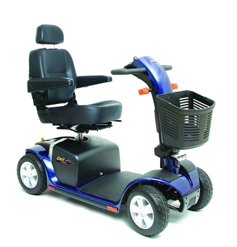 mobility scooter repair hallandale beach power chair
