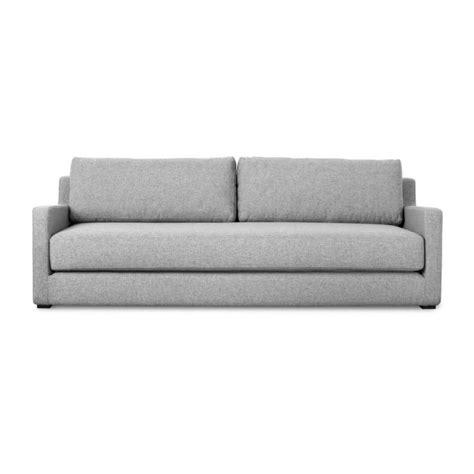 Flip Sofas by Bombay Flip Sofa Bed