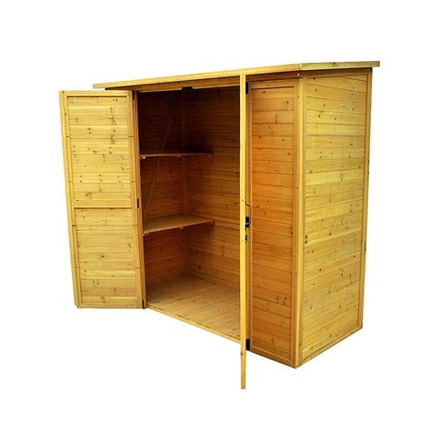 Us $ 50/ square meter fob. Sears.com | Cheap storage sheds, Shed storage, Wood ...