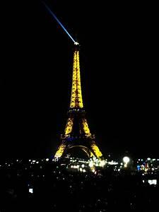 Eve Paris : new year 39 s eve in europe packing my suitcase ~ Buech-reservation.com Haus und Dekorationen