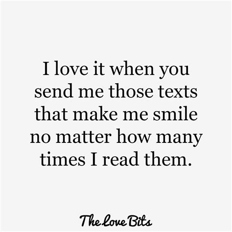 Quotes For Him 50 Quotes For Him That Will Bring You Both Closer