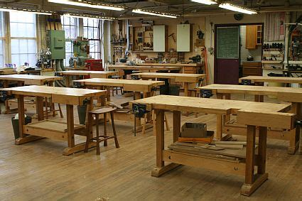 furniture woodworking classes  woodworking