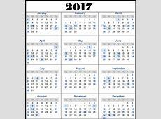 Odisha Government Public Holiday Calendar 2018