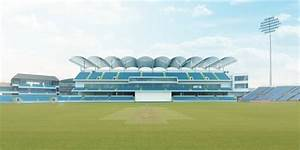 Headingley masterplan the club yorkshire county