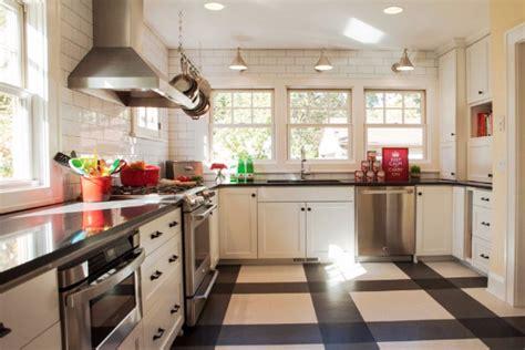 easy to install kitchen flooring najbolje podne obloge za vaše kuhinje moj enterijer 8854