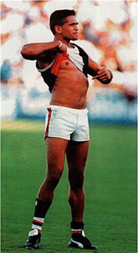 famous aboriginal sportspeople creative spirits