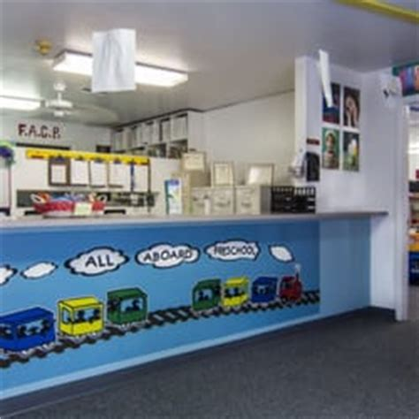 all aboard preschool 14 photos child care amp day care 195 | ls