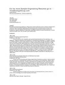 resume objective statement for nurse practitioner cover letter sle for factory job cover letter templates