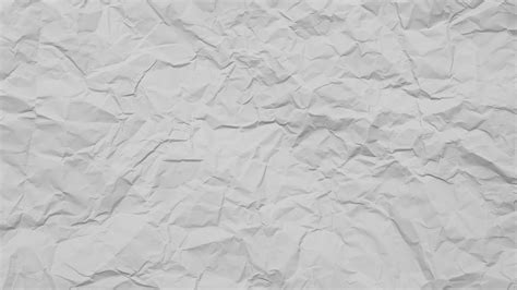 vc paper creased light texture papersco
