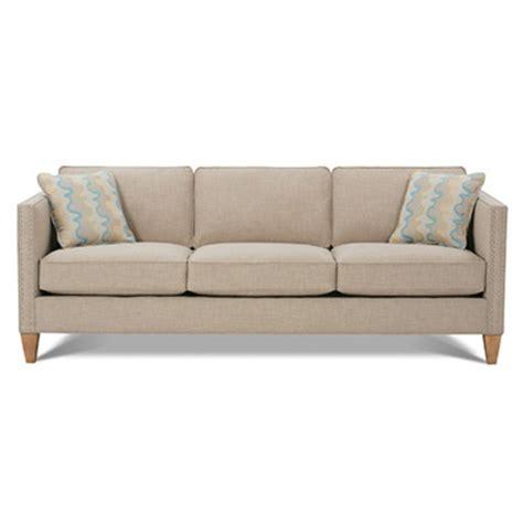 rowe sleeper sofa mattress rowe sofa bed berkeley sofa by rowe furniture home gallery