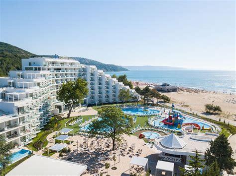 Book best western paradise hotel, paradise on tripadvisor: Hotel Paradise Blue - Bulharsko - dovolená, zájezdy a recenze 2021 | Zájezdy.cz