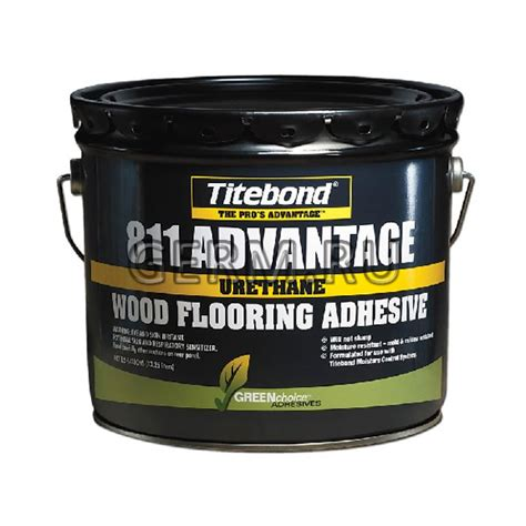 wood flooring urethane adhesive клей franklin 811 advantage urethane wood flooring adhesive