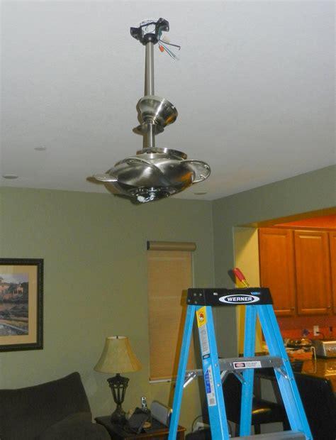 ceiling fan mounting height hton bay altura wiring diagram hton bay bathroom