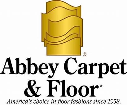 Abbey Carpet Floor Flooring Livermore Company Contractors