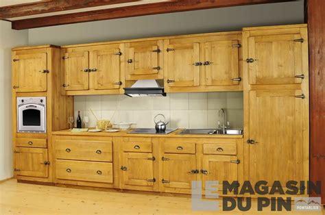 porte de meubles de cuisine porte pour meuble cuisine meuble cuisine porte grillagee rimini blanc meuble de cuisine armoire