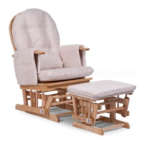 chaise à bascule allaitement table rabattable cuisine fauteuil a bascule allaitement