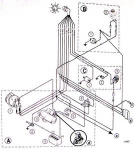 similiar 5 7 mercruiser engine wiring diagram keywords mercruiser 4 3 wiring diagram mercruiser 5 7 wiring diagram