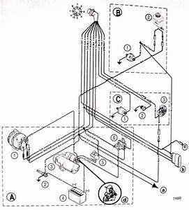 Wiring Diagram Mercruiser 525 Efi  U2013 Readingrat Net