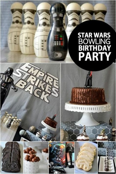 23 Star Wars Party Birthday Ideas You Will Love. Rooms For Rent In Rochester Ny. Vintage Decor. Decor For Kids. Old Country Decor. Atlanta Rooms For Rent. Rustic Lodge Decor. Decorating Pallets. College Dorm Wall Decor