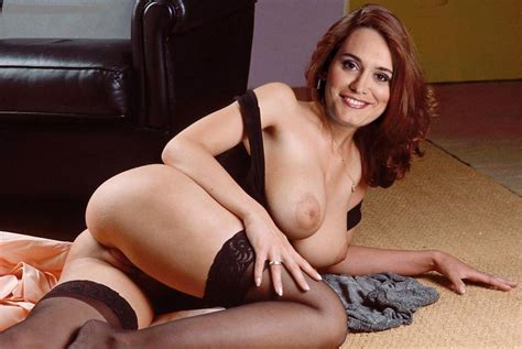 Andreea Esca Poze Nud Boobs And Cock
