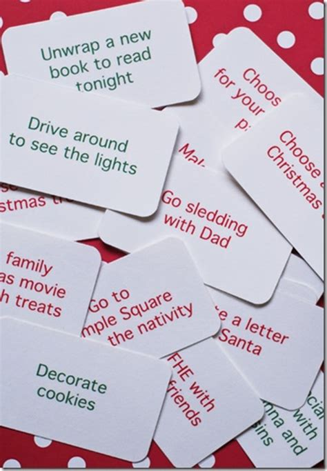 advent calendar ideas printable christmas advent calendar ideas for activities calendar template 2016