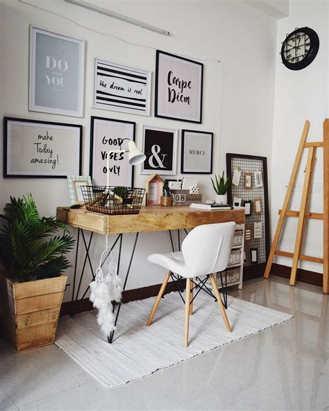 Topmost Http Thriftydecor Net 5 Home Office Decorating Ideas Latest News