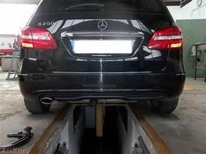 Anhängerkupplung Mercedes C Klasse : anh ngerkupplung mercedes a klasse w176 aukup kfz ~ Jslefanu.com Haus und Dekorationen