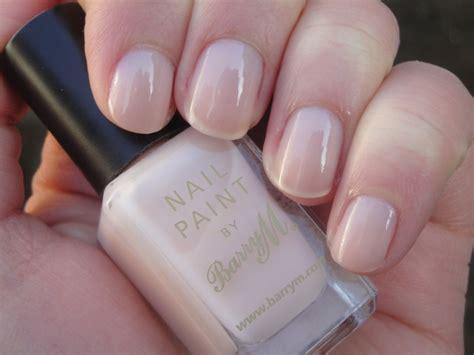 Best White Wedding Nails Ideas & Gels For Brides