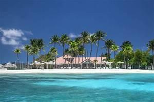Martinique Club