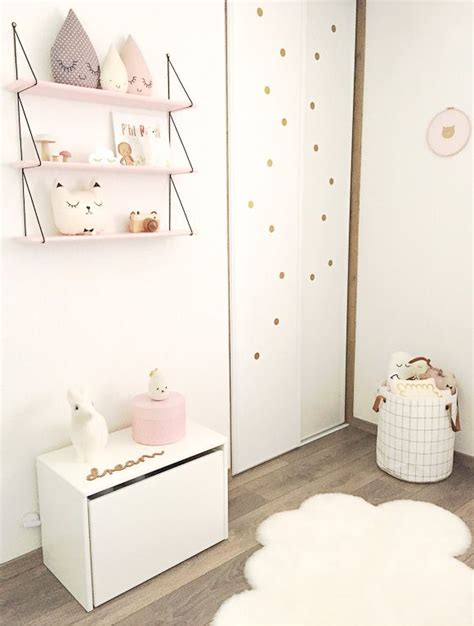 17 best ideas about chambre b 233 b 233 fille on chambre bebe fille d 233 coration chambre