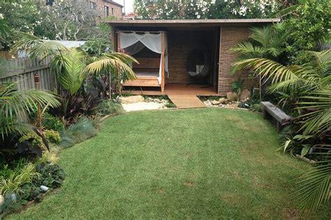 Landscaping Work Landscape Gardener Designs, Plans And