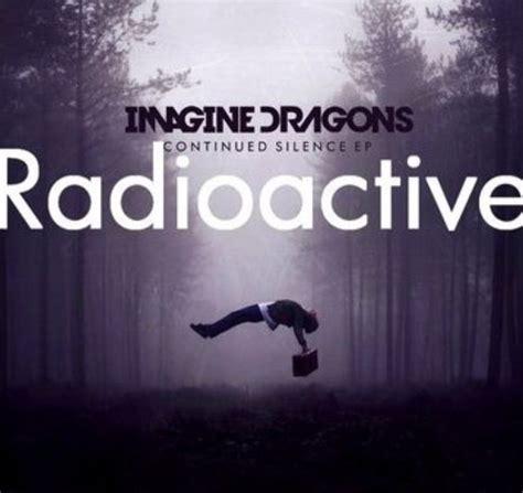 118 Best Imagine Dragons Images On Pinterest Imagine