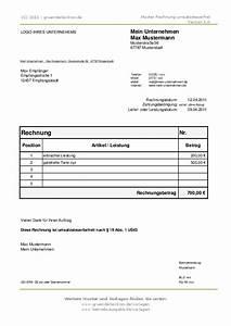Rechnung Verkaufen : auf rechnung fr eine bestellung mit dieser zahlart muss ~ Themetempest.com Abrechnung