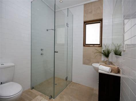 great bathroom designs bathroom great bathroom ideas 2017 collection bathroom