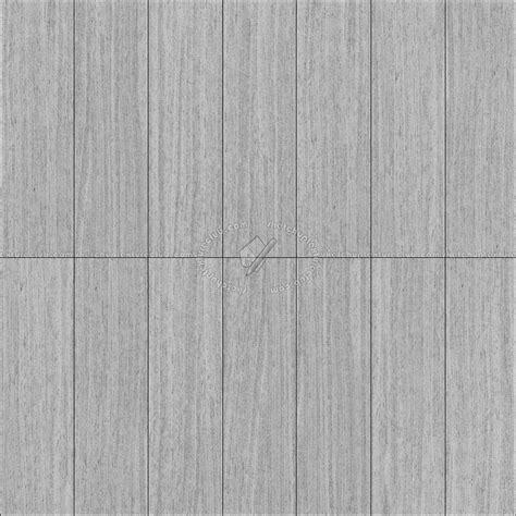 design industry rectangular tile texture seamless