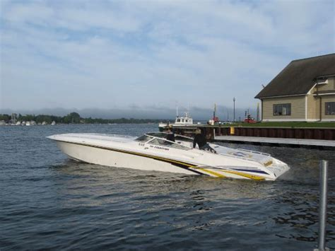 Craigslist Boats For Sale Wisconsin by Wausau Boats Craigslist Autos Post