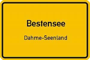 Nachbarrecht Baden Württemberg : bestensee nachbarrechtsgesetz brandenburg stand juli 2018 ~ Whattoseeinmadrid.com Haus und Dekorationen