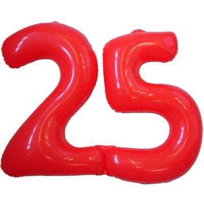 25 Is The New 18?  Diary Of A Chocaholic