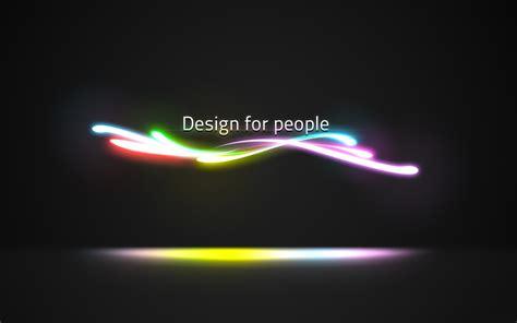 professional web design design 10 professional web design tips world class