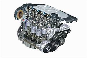 Global Internal Combustion Engine Market Size  Share