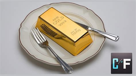 most expensive top 10 most expensive foods in the world youtube